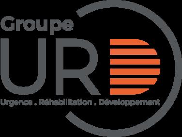 Groupe URD