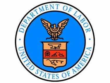U.S. Department of Labor – Engaging Workers and Civil Society to Strengthen Labor Law Enforcement