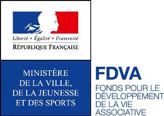 FDVA – campagne nationale 2017