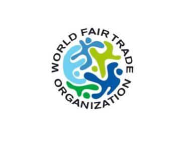 Une nouvelle formation de la FADM «les systèmes de garantie du Commerce Equitable»