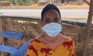 empowerment-et-protection-des-soignant%c2%b7e%c2%b7s-contre-la-covid-19-en-sierra-leone