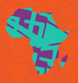 Outil de développement organisationnel féministe – Forum Féministe Africain