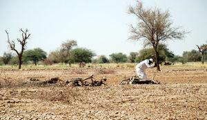 Burkina Faso © Florence Kroff