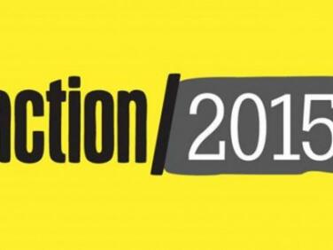 """""""Action 2015″ : Faire de 2015 une année historique pour les individus et la planète"""