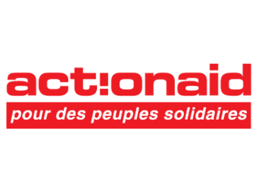 ActionAid France – Peuples Solidaires