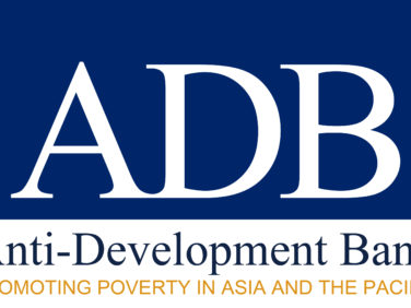 Asian Development Bank – Water Pilot and Demonstration Activities