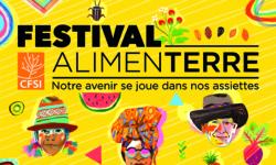 le-festival-alimenterre-2021-cest-jusquau-30-novembre