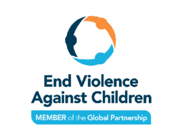 End violence against children open Call 2019