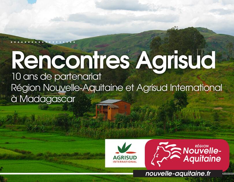 agriculture-durable-et-dynamisation-des-territoires