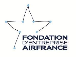 Fondation d'entreprise Air France – Appel à projets 2017