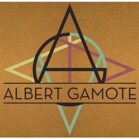 ALBERT GAMOTE – GRDV Conseil