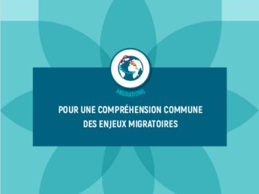 Pour une compréhension commune des migrations