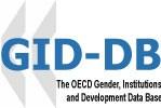 Base de données Egalité Hommes-Femmes dans le monde
