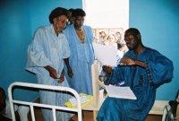 Promouvoir le droit à la santé pour tous