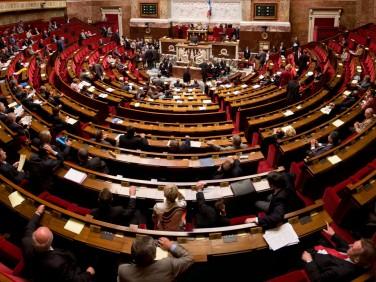 Communiqué de presse / 2011– 2017 : 7 ans de baisse des crédits de l'APD française