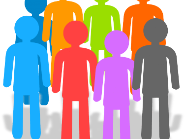 Formation gouvernance : Maîtriser les enjeux, fonction et responsabilités des administrateurs – inscrivez-vous !