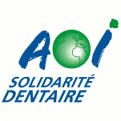 Aide Odontologique Internationale