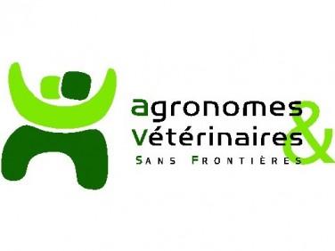 Jeunes, agriculteurs et entrepreneurs – AVSF