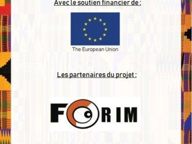 Atelier: L'engagement de la diaspora burkinabé dans le développement et la création d'emplois au Burkina Faso, Ouagadougou, 21-22 juillet