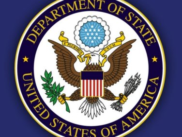 U.S. Department of State, Bureau of PRM – NGO Programs Benefiting Refugees and Asylum Seekers