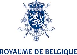 Coopération belge au développement (DGDC) –  Policy Planning, Consolidation de la Paix et Soutien à la Médiation