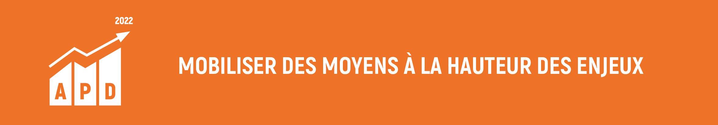 bloc-marqeurs3