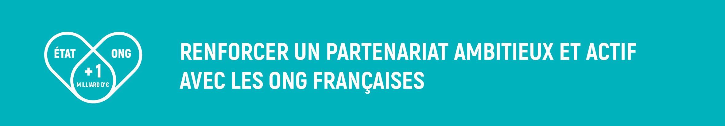 bloc-marqeurs4