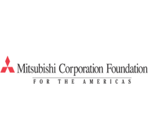 Mitsubishi Corporation Fund for Europe and Africa