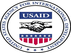 USAID/Kosovo: After School Support for Teens' (ASSET) Program