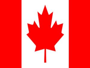 Affaires mondiales Canada du MAECD – Développement International