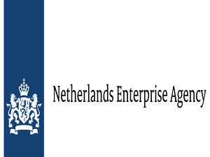 Netherlands Enterprise Agency — Sustainable Water Fund