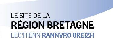 Soutien aux projets des acteurs bretons de la solidarité internationale