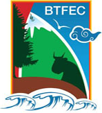 The Bhutan Trust Fund for Environmental Conservation: Inviting Bhutanese Individuals and Institutions