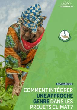 comment-integrer-une-approche-genre-dans-les-projets-climat