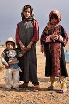 Crise Syrienne : 5 ans de trop – Care