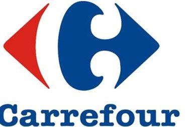 Fondation Carrefour – Appel à projets