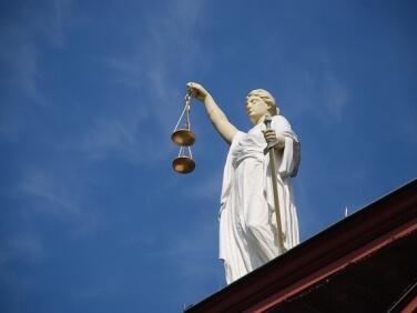 Communiqué de presse « Lutte contre la corruption dans le commerce international : pour une justice transactionnelle »