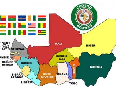 Opérations innovantes sur la sécurité alimentaire et nutritionnelle en Afrique de l'ouest