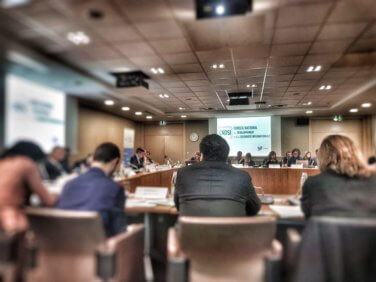 Révision de la LOP-DSI: Pour une loi de lutte contre les inégalités mondiales véritablement ambitieuse