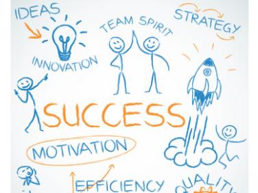 Formation individuelle à distance: management et communication