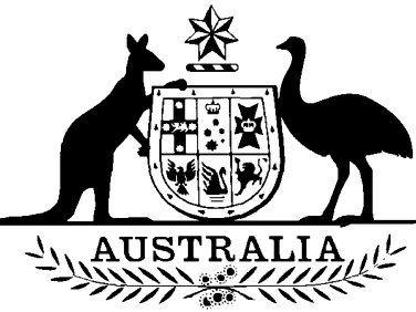 Australian Embassy in Federal Democratic Republic of Nepal: Direct Aid Program 2019-2020 Call for Expressions of Interest opens for Organizations based in Nepal