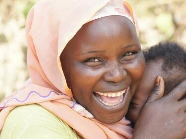 CP – Statut des femmes : l'aveu de faiblesse de la communauté internationale !