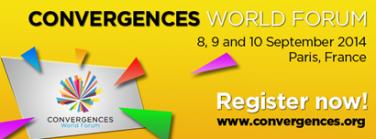 GERES coorganise deux conférences dans le cadre du Forum CONVERGENCES