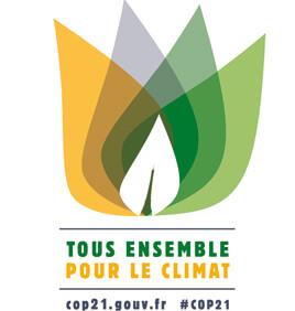 Les femmes, actrices de la lutte contre le dérèglement climatique