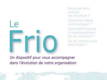 Pourquoi se faire accompagner pour le renforcement de son organisation ? – Frio