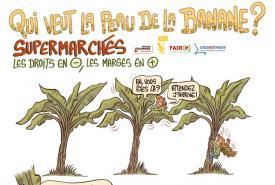 Qui veut la peau de la banane? – ActionAid France