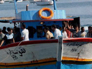 Europe : un code de conduite des ONG pour les ONG venant en aide aux migrants ? – Concord Europe/Concord Italia/Coordination SUD