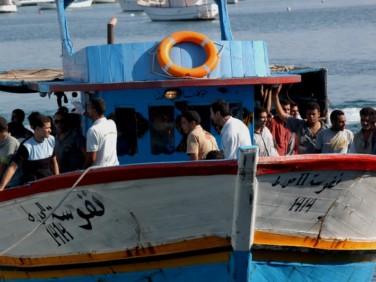 Coordination SUD se mobilise sur les migrations