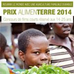 csud-prix-alimenterre2014