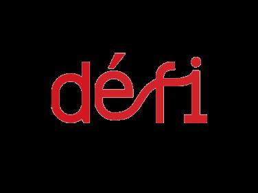 Défi – Développer Former Informer
